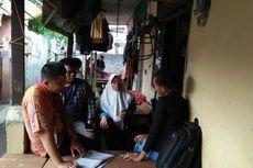LPSK Beri Perlindungan Remaja yang Diperkosa Ayah Tiri di Tangsel