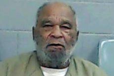 Mengaku Bunuh 90 Orang, Pria Ini Jadi Pembunuh Berantai Tersubur dalam Sejarah AS