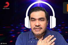 Sony Music Indonesia Luncurkan Sub Label Floorinc, Fokus Musik Dance dan Elektronik