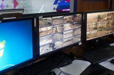 Mengintip Cara Kerja ETLE, Kamera yang Bisa Menangkap Gambar Kendaraan Pelanggar Lalu Lintas
