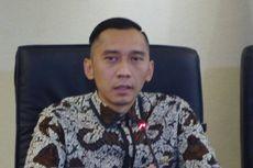 Rekam Jejak Akademis Ibas, Putra SBY yang Bergelar Doktor dari IPB
