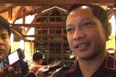 Kapolda Papua: Kelompok Kali Kopi, Pelaku Rentetan Penembakan di Freeport