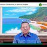 SBY: 3 Tahun Sebelum Jadi Presiden, Saya Sudah Masuk Aceh untuk Merintis Perdamaian