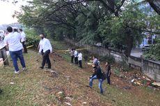 Polisi Janji 2 Hari Lagi Ungkap Hasil Penyelidikan tentang Kematian Yodi Prabowo