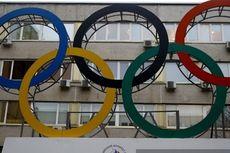 Rusia Tidak Akan Tampil pada Olimpiade 2020 dan Piala Dunia 2022