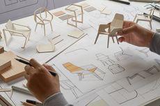 Mencari Desain Furnitur yang Estetik dan Sesuai Selera Pasar