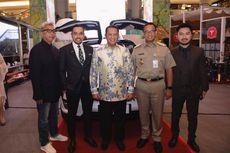 Misi di Balik Berdirinya Komunitas Tesla Indonesia
