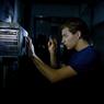 Belajar Karakter Manusia dari Film Voyagers (2021)