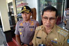 Wakil Wali Kota Tasikmalaya Kaget Ratusan Kendaraan Dinas Menunggak Pajak, Janjikan Segera Bayar