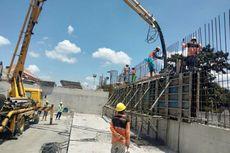 Atur Penyelenggaraan Jasa Konstruksi, Pemerintah Terbitkan PP 22/2020