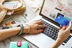 Pajak Impor E-Commerce di Atas 3 Dollar AS Hari Ini Berlaku, Begini Cara Menghitungnya