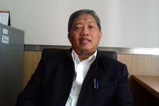 Anggota Fraksi PKS DPRD DKI Nilai Anies Sudah Maksimal Tangani Banjir