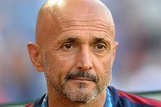 Uang dan Inter Milan Jadi Hambatan Spalletti Menuju AC Milan