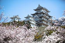 Beasiswa S2 Jepang 2022, Kuliah Gratis dan Tunjangan Rp 18 Juta Per Bulan