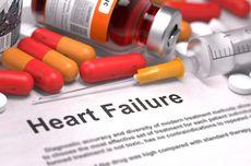 Apakah Gagal Jantung Bisa Sembuh?