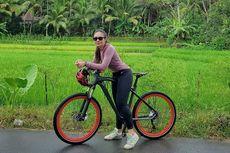 [POPULER HYPE] Respons Wulan Guritno Dijuluki Hottest Mommy  Tedy Pardiyana Minta Uang Rp 750 Juta ke Rizky Febian