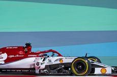 Batal Dibuka di Australia, F1 2021 Berawal dari Bahrain