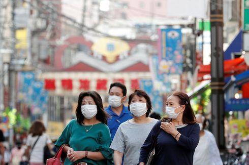 Perusahaan Jepang Diminta Perpanjang Libur Tahun Baru, Ini Alasannya