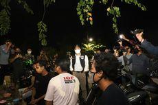 PPKM Darurat Digelar, Pelanggar Prokes Dibawa ke Makam Covid-19, hingga Arena Judi Sabung Ayam Digerebek