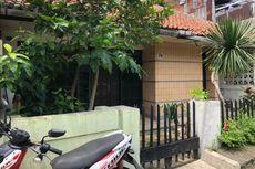 Kontrakan Presiden King of The King di Bandung Kosong, Tetangga Sebut Banyak Tamu yang Datang