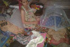 Bayi Bernama Borojol di Lebak Banten dan Kisah di Balik Kelahirannya