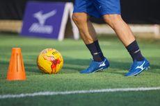 Rebula 3, Sepatu Andalan Fernando Torres di Liga Jepang