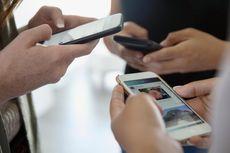 Ingin Tahu Ponsel Anda BM atau Resmi? Begini Cara Mengeceknya