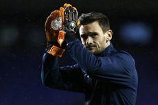 Tottenham Vs Norwich, Lloris Bidik Zona Liga Champions