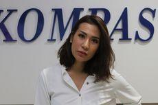 DJ Tiara Eve: Malu bila Pengunjung Tak Bertahan di Lantai Dansa