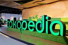 Beasiswa Tokopedia 2019, Gratis Uang Kuliah hingga Tunjangan Rp 3 Juta Per Bulan
