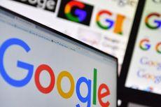 Hadirkan Chromebook, Kemendikbud Ristek Gandeng Google dan Produsen Lokal