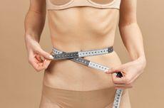 9 Cara Mudah Menaikkan Berat Badan dengan Lebih Cepat