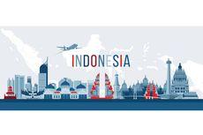 MarkPlus Gelar Planet Tourism Indonesia 2020 Secara Virtual, Catat Tanggalnya!