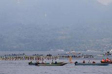 Unsur Hara Meningkat, Waspadai Ledakan Alga Berbahaya di Teluk Ambon