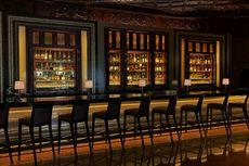 Langgar Protokol Kesehatan, Dua Restoran di Jaktim Kena Tegur, Satu Bar Ditutup