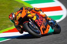 Kabar MotoGP, Pol Espargaro Dapat Tugas untuk Kalahkan Marc Marquez