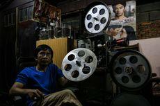 14 Bioskop di Jakarta yang Terkenal Tahun 1950-an