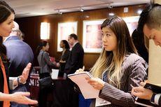6 Alasan Kuliah Program MBA Makin Jadi Favorit