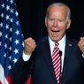 Europeans Want Joe Biden to Win in US Election 2020: Poll