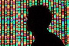 Studi Terbaru tentang Genom, Pecahkan Misteri Terbentuknya Kanker