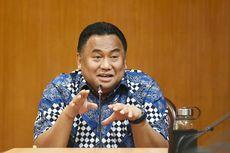 Wakil Ketua DPR: Perikanan Berkontribusi Besar Percepat Pemulihan Ekonomi Pasca-Pandemi