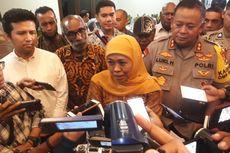Kapolda Jamin Keamanan Warga Papua yang Tinggal di Jawa Timur
