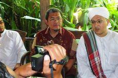 Aher: Elektabilitas Prabowo-Hatta di Jabar Jauh di Atas Jokowi-JK