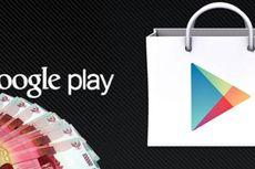 Kembali ke China, Google Boyong Play Store dan Siap Disensor