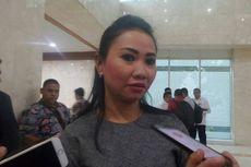Panggil Miryam ke Pansus Angket, DPR Surati KPK