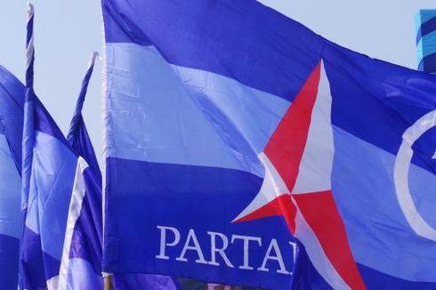 Demokrat Siapkan 9 Kader untuk Pilkada DKI, dari Emil Dardak, Dede Yusuf, hingga Iti Octavia Jayabaya