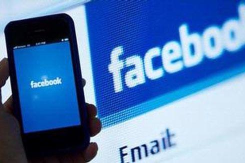 "Facebook Perkenalkan Mesin Pencari ""Graph Search"""