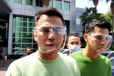 3 Bantahan Raffi Ahmad atas Komentar Miring soal Dimas Ramadhan