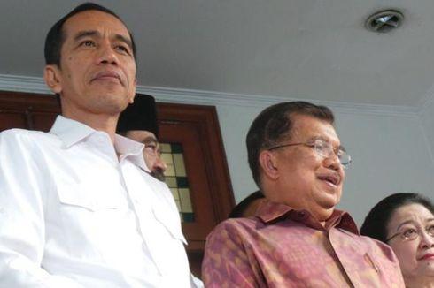 Di Hari Pelantikan, Jokowi-JK Akan Dapat Hadiah dari Rakyat Papua