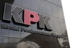 Lakpesdam PBNU Nilai Proses TWK Pegawai KPK Cacat, Minta Jokowi Batalkan